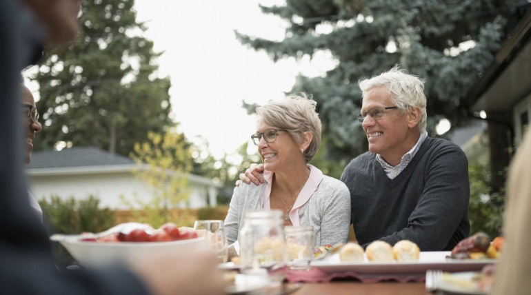 best-retirement-homes-in-india