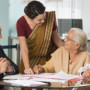 The Future of Independent Living in India